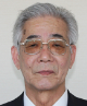 佐々木六郎部会長