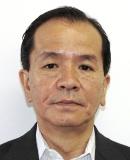 中島俊樹大使