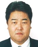 木村俊明・会頭指名議員