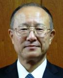 岩田祐二・常議員