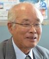 桝田知身会長