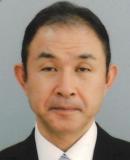谷村俊治・会頭指名議員