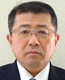 門脇仁史・議員